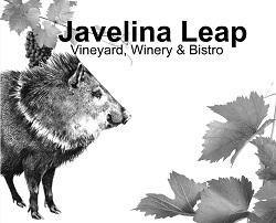 Javelina Leap Winery